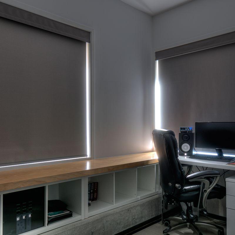 toile opaque 50 de rabais store en. Black Bedroom Furniture Sets. Home Design Ideas