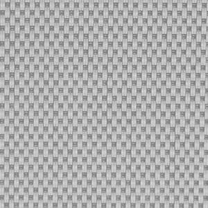 Toka 03 - Gris blanc