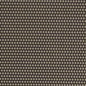 Monza 18 - Charcoal brun