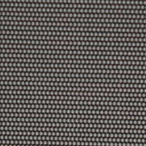 Monza 16 - Charcoal gris
