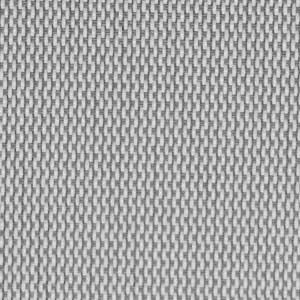 Monza 03 - Gris blanc