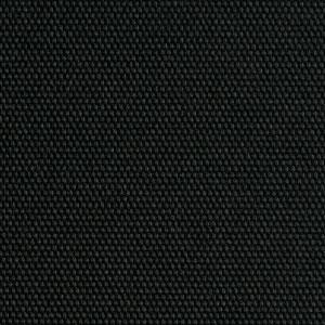 Scala blackout black 0177