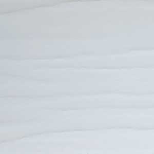 Snow white texture