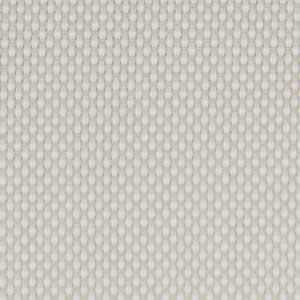 Toka 02 - Blanc/Beige