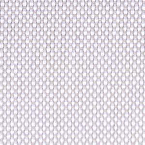 Toka 01 - Blanc