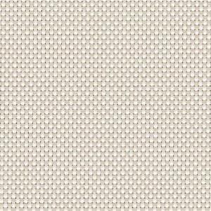 Mistic 02 - Blanc Beige