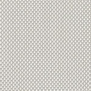 Mistic 04 - Blanc Gris