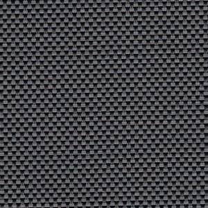 Mistic 09 - Charcoal Gris