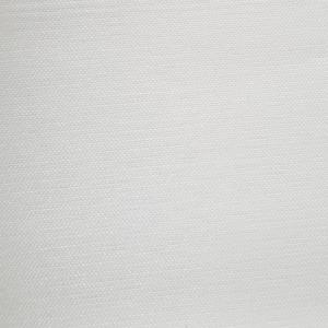 Opal 08 / Blanc crème