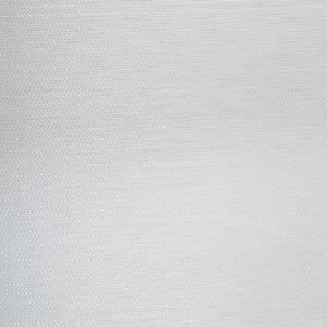 Opal 07 / Extra blanc