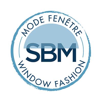 Mode Fenêtre SBM