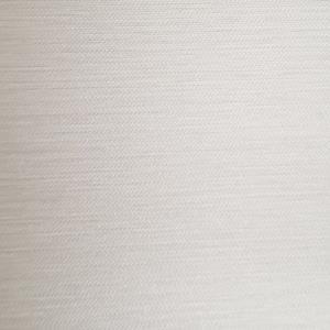 Opal 01 / Ivoire pâle