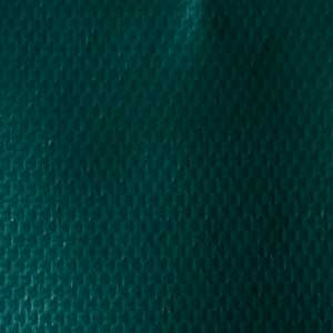 Vert chasseur 914