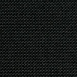 Black 0177