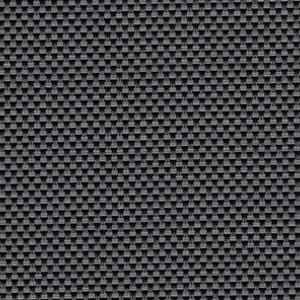 Mistic: 09 - Charcoal gris