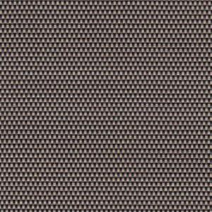 Monza: 18 - Charcoal brun