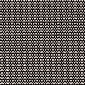 Monza: 16 - Charcoal/gris