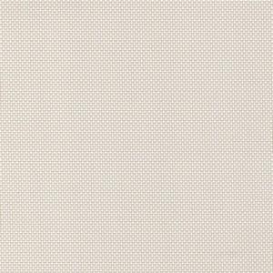 Toka: 02 - Beige/blanc