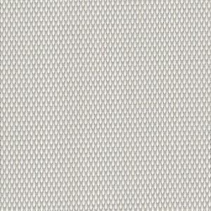 Toka: 03 - Gris/blanc